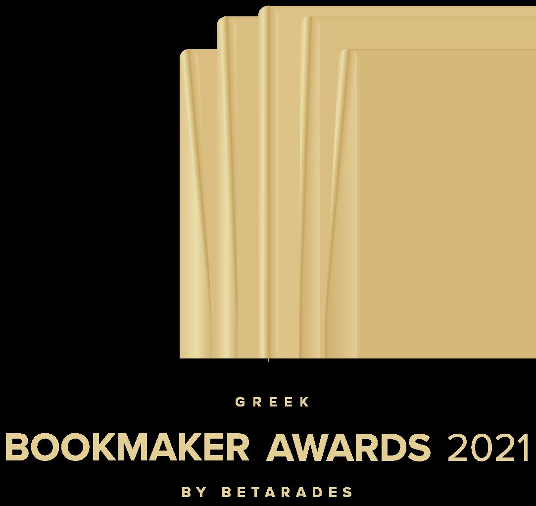 Bookmakers Awards Logo